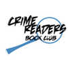 Crime Readers Book Discussion