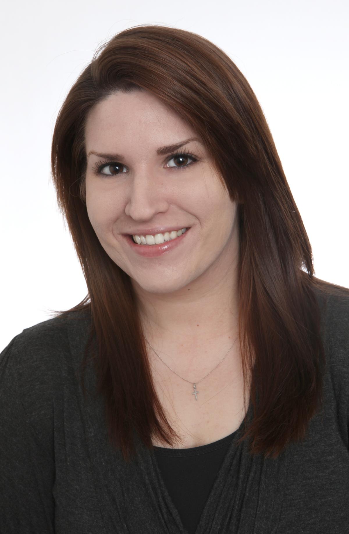 Christina Meeks