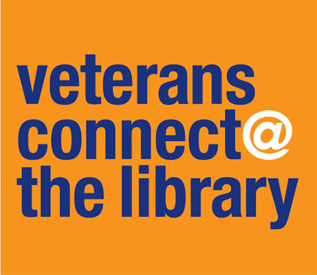Vets Connect Logo