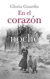 Cover Art of En El Corazón De La Noche