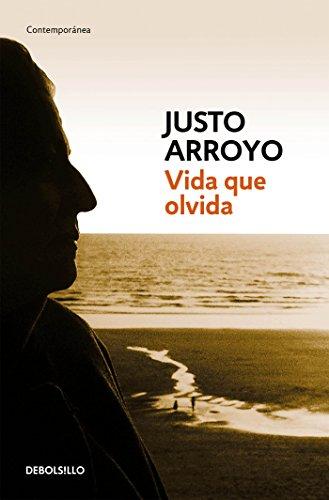 Cover Art of Vida Que Olvida