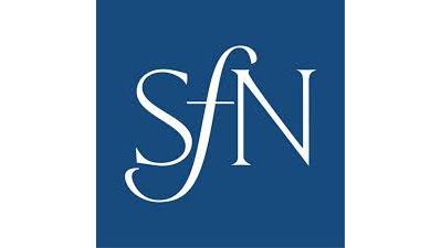 Logo for Society for Neuroscience