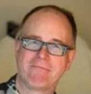 Profile photo of Martin Dunlap