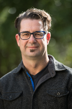 Profile photo of Michael Pujals
