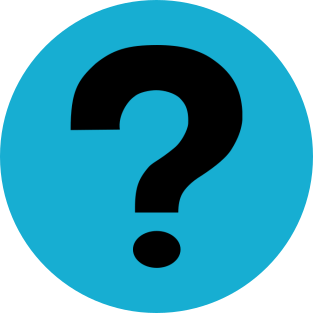 ask the library faqs
