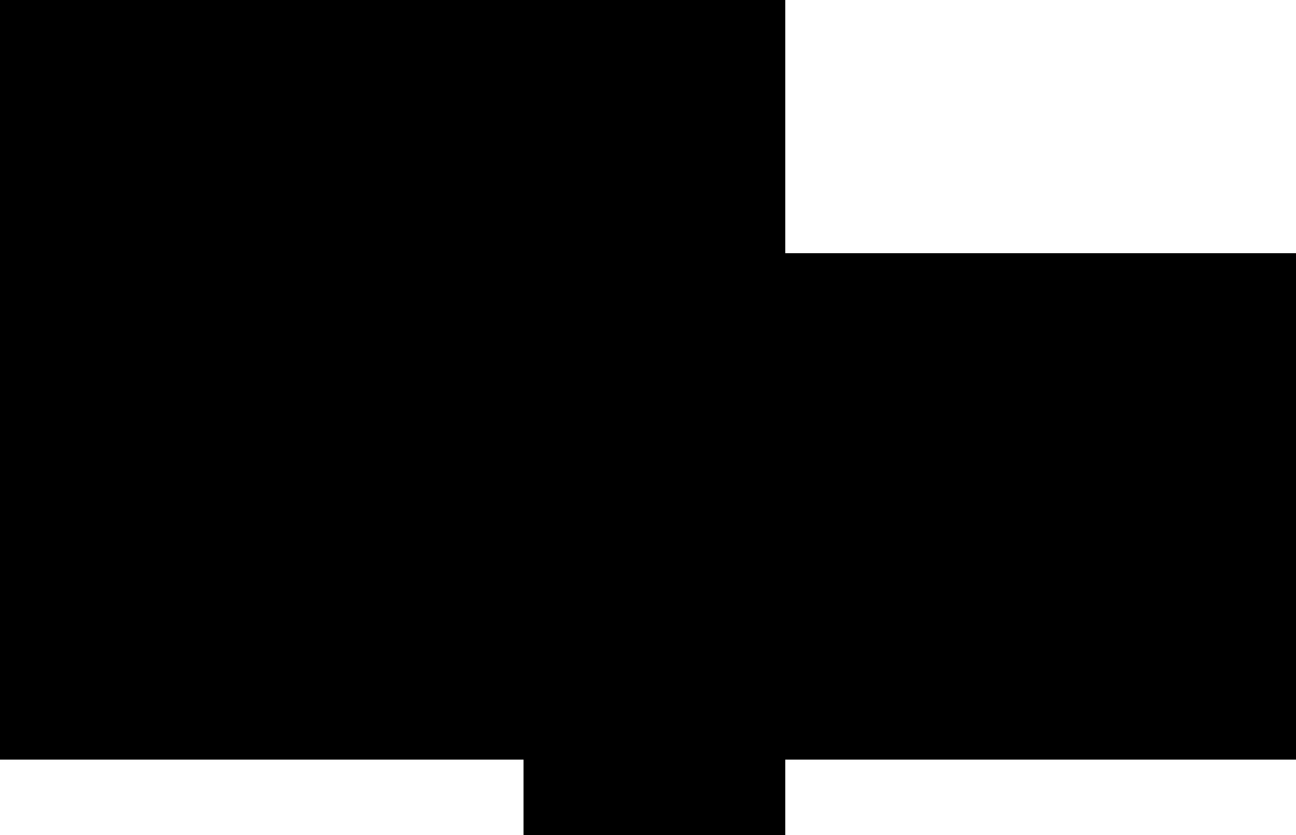owl logo from Purdue University