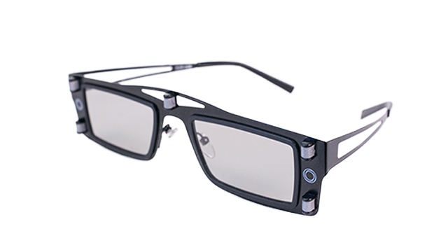 Image of the zSpace Tracking Glasses