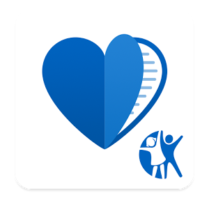 Heartpedia logo