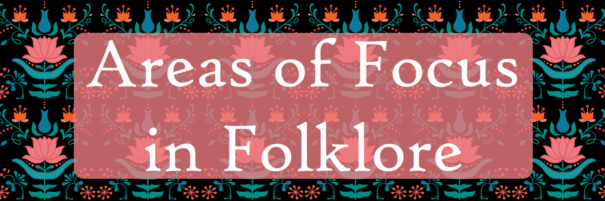 Find more folklore in the library!
