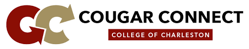 Cougar Connect - College of Charleston
