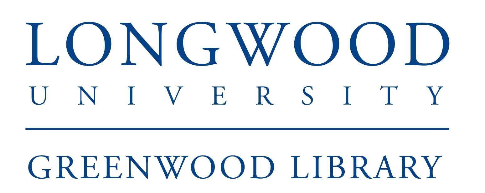 Longwood University Greenwood Library