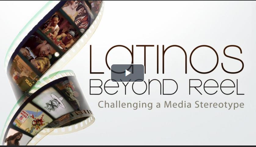 Latinos Reel