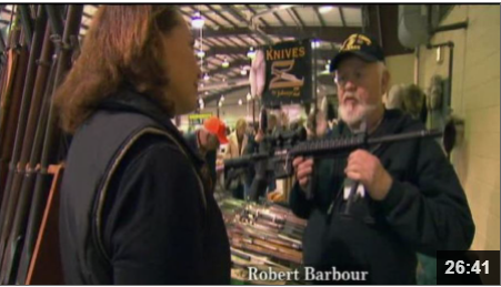 video on inside the nra