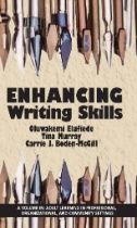 Enhancing Writing Skills