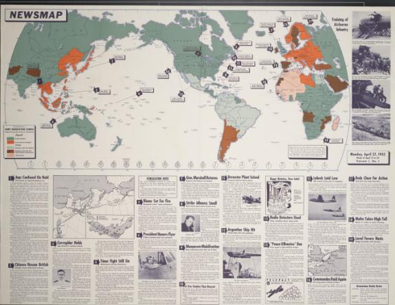 newsmaps sample image