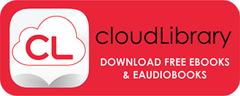 Link to CloudLibrary