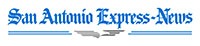 Link to San Antonio Express News