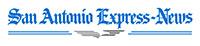 Link to San Antonio Express News