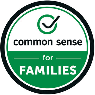 Common Sense Graphic