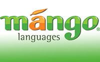 Link to Mango Languages