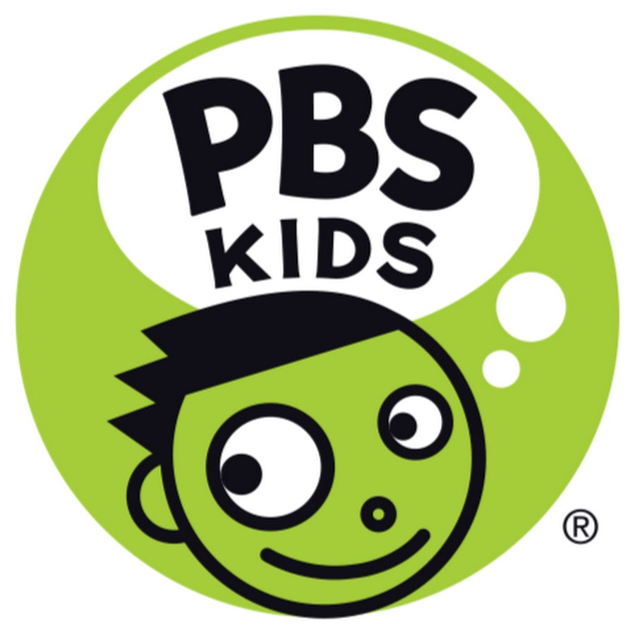 PBS Kids Graphic