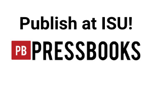 """Pressbooks logo with a red box around the letters """"PB."""""""