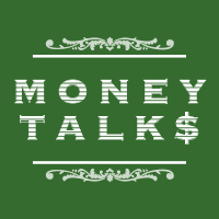 Money Talks: Dangers of Eroding Factors