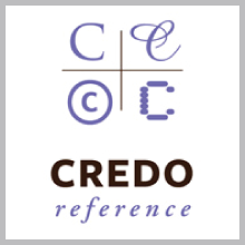 credo reference icon
