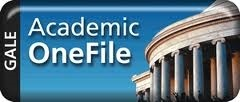 academic one file icon