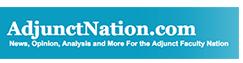 Adjunct Nation