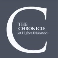 Chronicle of Higher Education icon