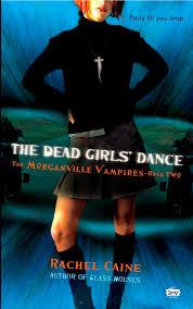 book cover art