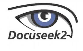 Docuseek 2 icon