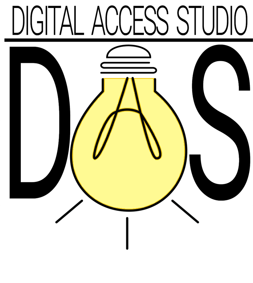 Digital Access Studio