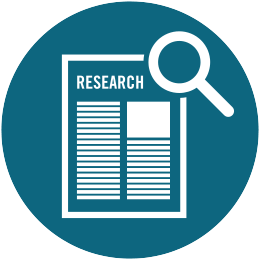 Research training ICON