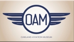 Oakland Aviation Museum: The Tuskegee Airmen