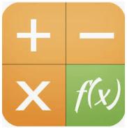 Scientific Calculator Online