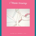 Master Drawings cover image