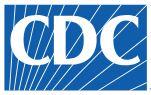 CDC Logo> <div class=
