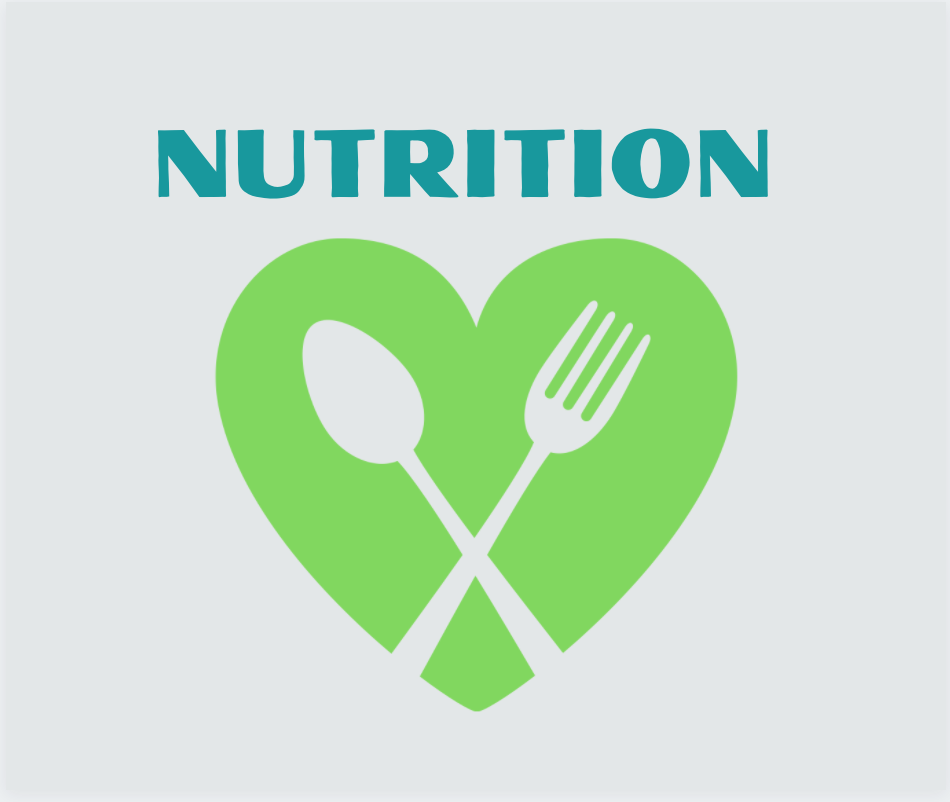 Link to Nutrition Page
