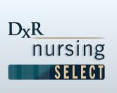 DxR Select