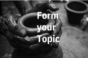 Form your Topic
