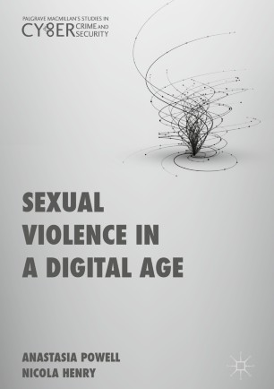 Sexual Violence in a Digital Age