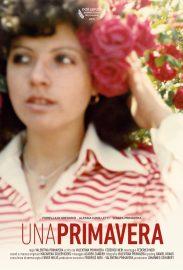 Film Poster of Una Primavera