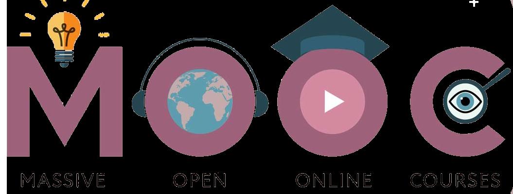 HTML & CSS MOOC