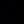CARL Email logo