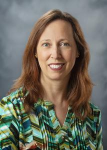 Profile photo of Beth Downey