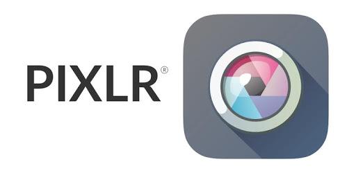 Pixel R