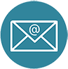 Icon for email services