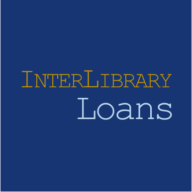 Link to Request Interlibrary Loans